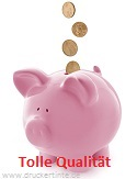 Für Epson WorkForce Pro WF-4630...