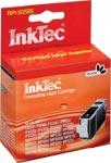 Für Canon PIXMA iP 4200 x