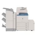 Color Imagerunner C 5185