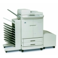 Color LaserJet 9500 Series