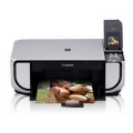 Pixma MP 520 Series