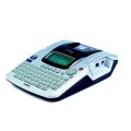 P-Touch 2100 VP