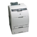 Color LaserJet CP 3505 XH