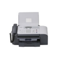Intellifax 1360