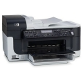 OfficeJet J 6400 Series
