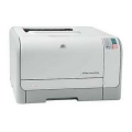 Color LaserJet CP 1200 Series