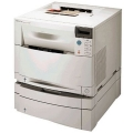 Color LaserJet 4550 Series