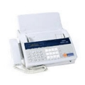 Intellifax 1550 MC