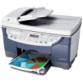 OfficeJet D 135 XI