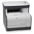 Color LaserJet CM 1300 Series