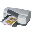 Color InkJet 2600 Series