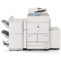 Color Imagerunner C 6800 Series