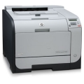 Color LaserJet CP 2026 Series
