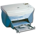 Digital Copier 310