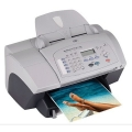 OfficeJet 5110 XI