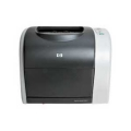 Color LaserJet 2550 LN