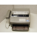Intellifax 1150