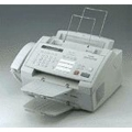 Intellifax 1200