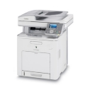 Color Imagerunner C 1000 Series