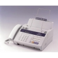 Intellifax 770