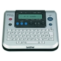 P-Touch 1280 VP