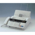 Intellifax 1750