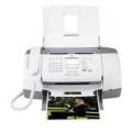 OfficeJet 4255