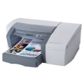 Business InkJet 2280 TN