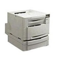 Color LaserJet 4500 DN