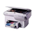 OfficeJet Pro 1175 Series