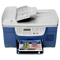 Digital Copier Printer 610