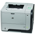 LaserJet Enterprise P 3015 Series