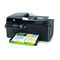 OfficeJet 4500