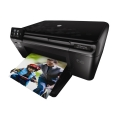 PhotoSmart e-All-in-One D 110 b