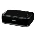 Pixma MP 490 Series