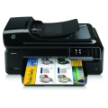 OfficeJet 7500 A Wireless