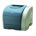 Color LaserJet 2500 N