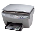 OfficeJet G 55