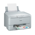 WorkForce Pro WP-4015 DN
