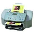 OfficeJet K 60