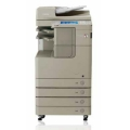 Imagerunner Advance 4035