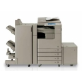 Imagerunner Advance 4251 i