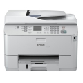 WorkForce Pro WP-M 4595 DNF