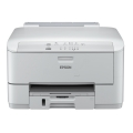 WorkForce Pro WP-M 4095 DN
