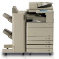 Imagerunner Advance C 5240 Series