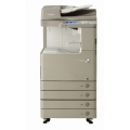 Imagerunner Advance C 2225 i