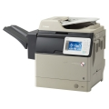 Imagerunner Advance 400 iF