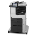 LaserJet Enterprise 700 MFP M 725 z Plus