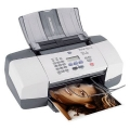 OfficeJet 4110 XI