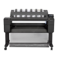 DesignJet T 1500 ePrinter PS 36 Inch